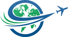 Лого vivaeurope.ru
