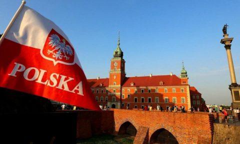 Как получить гражданство Польши гражданину России в 2019 году