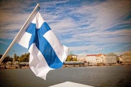Изображение - Эмиграция в финляндию из россии Finlyandiya-1