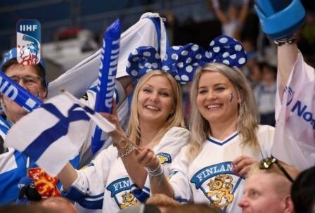 Изображение - Эмиграция в финляндию из россии Finny