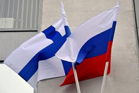 Изображение - Эмиграция в финляндию из россии Pereezd-v-Finlyandiyu
