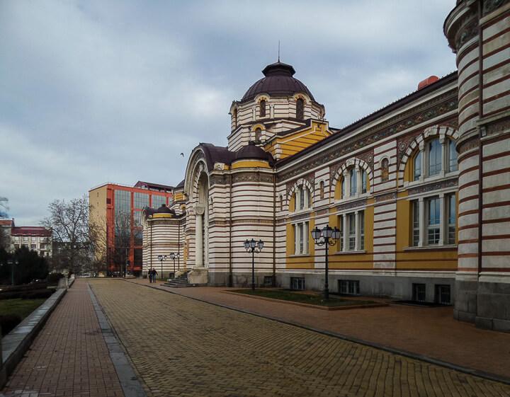 Аренда недвижимости в болгарии на длительный срок недвижимость во вьетнаме каталог