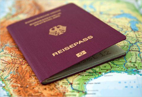 Изображение - Двойное гражданство россия германия 1-Pasport-grazhdanina-FRG-480x327