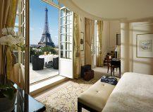 Стоимость жилья во Франции и дешевая аренда